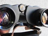 Фото и оптика Бинокли, телескопы, цена 3800 Грн., Фото