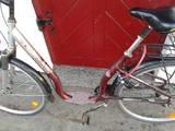 Велосипеды Женские, цена 2200 Грн., Фото