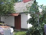 Будинки, господарства Полтавська область, ціна 350000 Грн., Фото
