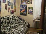 Квартиры Житомирская область, цена 580000 Грн., Фото
