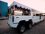 Оренда транспорту Показні авто і лімузини, ціна 1500 Грн., Фото