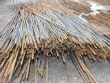 Стройматериалы Арматура, металлоконструкции, цена 5 Грн., Фото