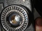 Фото и оптика Плёночные фотоаппараты, цена 200 Грн., Фото