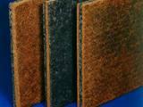 Будматеріали Коркові покриття, ціна 200 Грн., Фото