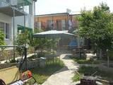 Дома, хозяйства АР Крым, цена 10 Грн., Фото