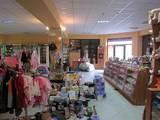Приміщення,  Магазини Дніпропетровська область, ціна 3306600 Грн., Фото
