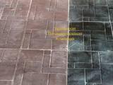 Будматеріали Плитка, ціна 140 Грн., Фото