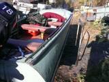 Човни моторні, ціна 43000 Грн., Фото