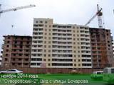 Квартиры Одесская область, цена 624000 Грн., Фото