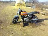 Мотоцикли Іж, ціна 4000 Грн., Фото