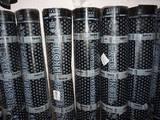 Будматеріали М'яка покрівля, ціна 17 Грн., Фото