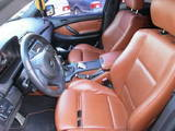 Запчасти и аксессуары,  BMW 745, цена 100 Грн., Фото