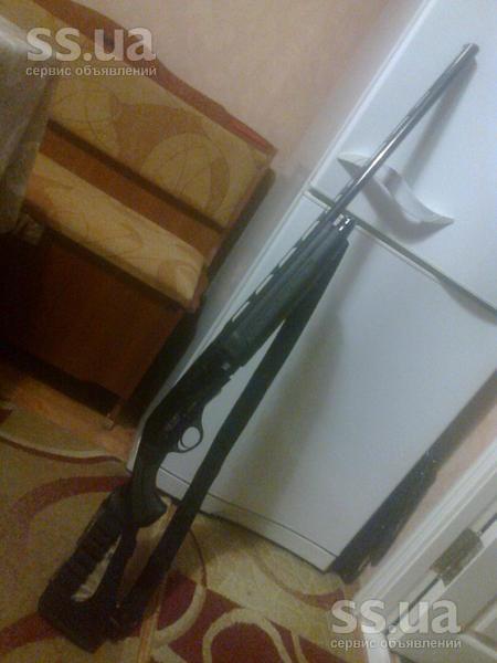 Оружие охотничье цена 7000 грн фото