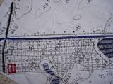 Земля і ділянки Київська область, ціна 129000 Грн., Фото