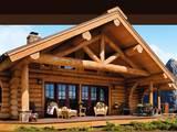 Будівельні роботи,  Будівельні роботи Будинки житлові малоповерхові, ціна 5600 Грн., Фото