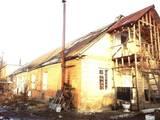 Гаражі Рівненська область, ціна 2509450 Грн., Фото