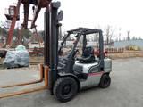Автонавантажувачі, ціна 240000 Грн., Фото
