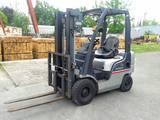 Автонавантажувачі, ціна 216000 Грн., Фото