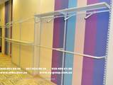 Инструмент и техника Торговые прилавки, витрины, цена 800 Грн., Фото