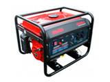 Инструмент и техника Генераторы, цена 6299 Грн., Фото