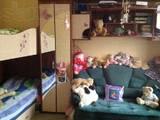 Квартиры Днепропетровская область, цена 45000 Грн., Фото