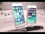 Телефони й зв'язок,  Мобільні телефони Apple, ціна 4500 Грн., Фото