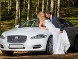 Аренда транспорта Для свадеб и торжеств, цена 315 Грн., Фото