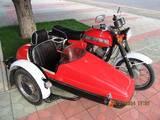 Мотоциклы Jawa, цена 13000 Грн., Фото