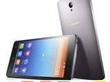 Телефони й зв'язок,  Мобільні телефони Телефони з двома sim картами, ціна 3600 Грн., Фото