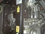 Інструмент і техніка Генератори, ціна 11000 Грн., Фото