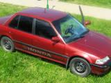 Honda Civic, ціна 33000 Грн., Фото