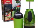 Бытовая техника,  Кухонная техника Кухонные комбайны, Фото