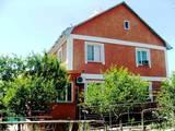 Будинки, господарства АР Крим, ціна 520000 Грн., Фото