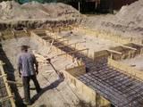 Строительные работы,  Строительные работы, проекты Строительство коммерческих помещений, цена 100 Грн., Фото