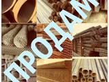 Стройматериалы Арматура, металлоконструкции, цена 5500 Грн., Фото