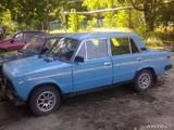 ВАЗ 2106, ціна 18000 Грн., Фото