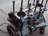Запчастини і аксесуари,  ВАЗ 21099, ціна 1000 Грн., Фото