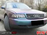 Audi A8, ціна 180000 Грн., Фото