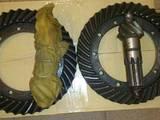 Запчастини і аксесуари,  УАЗ 3303, ціна 600 Грн., Фото