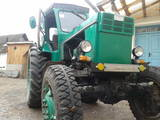 Тракторы, цена 5000 Грн., Фото