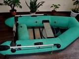 Човни гумові, ціна 2000 Грн., Фото