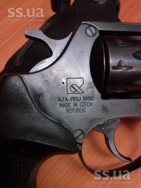 Охота рыбалка оружие гражданское