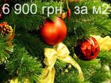 Квартири Львівська область, ціна 464094 Грн., Фото