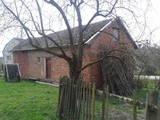 Дома, хозяйства Львовская область, цена 65000 Грн., Фото