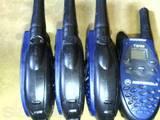 Телефони й зв'язок Радіостанції, ціна 525 Грн., Фото