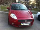 Fiat Grande Punto, ціна 180000 Грн., Фото