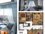 Квартиры Другое, цена 961485 Грн., Фото