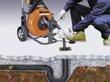 Строительные работы,  Отделочные, внутренние работы Сантехнические работы, цена 250 Грн., Фото
