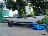 Лодки для рыбалки, цена 18000 Грн., Фото