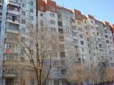 Квартиры Одесская область, цена 416000 Грн., Фото